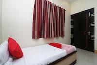 OYO 2962 Hotel Sheel Gopal Vision Deluxe