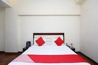 OYO 19567 Shimla Resort