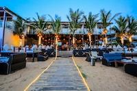 Capital O 19582 La Habbana Beach Resort and Club