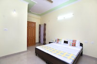 OYO Home 19589 Exotic View 2BHK