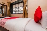OYO 19590 Hotel Kamal Saver