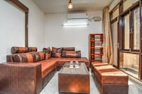 OYO Home 19607 Spacious 1BHK