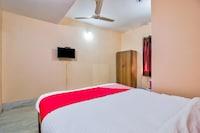 OYO 19609 Hotel Rajprabha