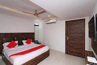 OYO 19610 Hotel Nutan Krishna