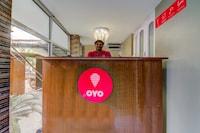 OYO 19645 Corporate Club