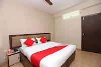 OYO 19668 Hotel Udupi Residency