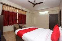 OYO 19668 Hotel Udupi Residency Suite