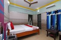 OYO 19686 Hotel Prantika