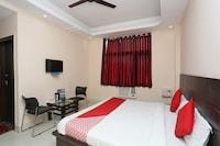 OYO 2974 Hotel Aastha Palace