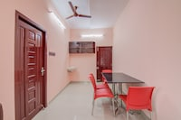 OYO Home 19746 Classic 1BHK