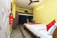 OYO 2978 Apartment Beliaghata