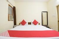 OYO 19788 Hotel Maruti Lodge