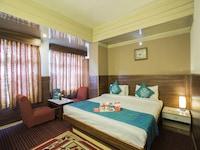 OYO 2979 Hotel Marvel International