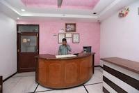 OYO 19802 Hotel Anant Plaza