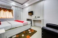 OYO 2981 Hotel Amaltash
