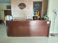 OYO 441 Inb Resort