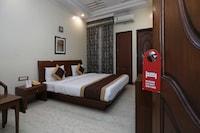 OYO 2984 Hotel Sun City