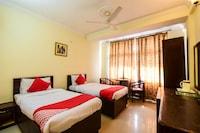 OYO 2986 Hotel Anand Palace