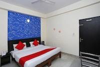OYO 19881 Hotel Ganpati Agra