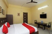 OYO 19899 Hotel Shubham