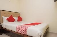 OYO 19918 Hotel Mantra Residency Saver