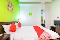 OYO 554 Hotel Red Carpet Residence