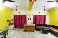 OYO 19946 Sangita Guest House
