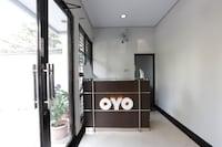 OYO 148 Cempaka Place Homestay