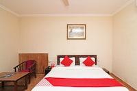 OYO 19979 Hotel Rajshri