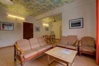OYO Home 19983 Serene 2BHK Accord Puducherry