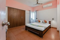 OYO Home 19984 Serene 2BHK Accord Puducherry