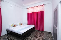 OYO Home 22004 Peaceful 3BHK