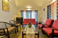 OYO 22005 Home Boutique 3BHK Villa Ernakulam