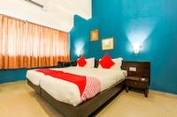 OYO Flagship 22006 Paradise Inn Panaji