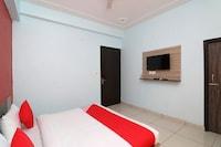 OYO 22014 Prem Resort