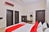 OYO 22020 Hotel Shakti