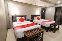 OYO 103 Artina Suites Hotel