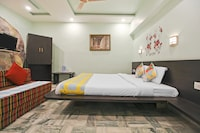 OYO Home 22058 Spacious Stay