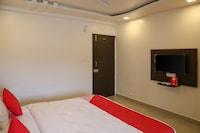 Capital O 22066 Hotel Mayur
