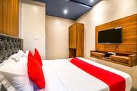 OYO 22070 West Inn Hotel