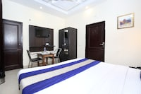 OYO 3004 hotel royal orbit