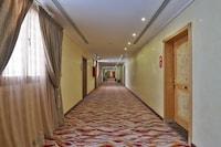 OYO 114 Dome Hotel Al Sulaimaniah