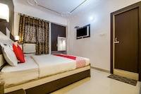 OYO 3007 Hotel Mani International