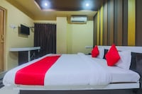OYO 22098 Hotel Aryan Grand
