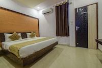 OYO 22099 Hotel Westwood Udaipur