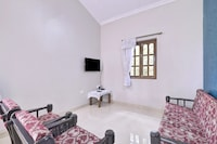OYO Home 22108 Field View 2BHK