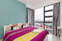 OYO Home 455 Luxury Robertson 1BR