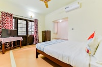 OYO Home 22198 Elite Stay Near Alappuzha Beach