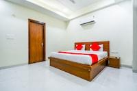 OYO 22204 Hotel Mark Inn