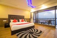 Capital O 22215 Sian Resort & Spa